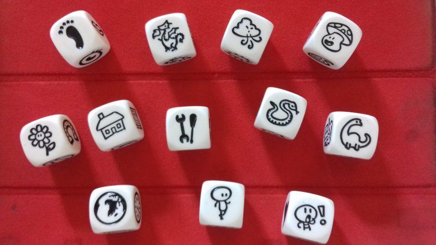 Gestalt Play Therapy: non è solo un gioco da ragazzi