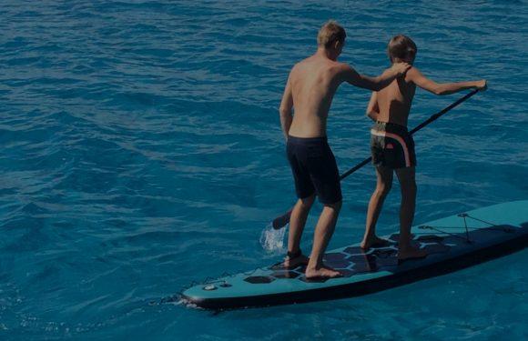 Sailing Mental Coach per ragazzi