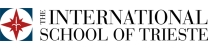 international-school-trieste