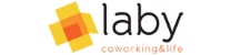 laby-coworking-life