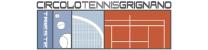 Circolo-Tennis-Grignano